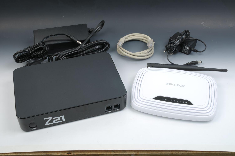 Z21_mk