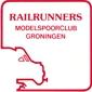 Modelspoorclub Railrunners Groningen